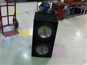 "ALPINE ELECTRONICS Car Speakers/Speaker System TYPE S 12"" IN BOX"